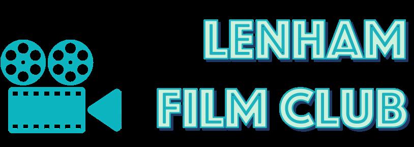 Lenham Film Club